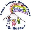 Primo IC 'Giuseppe Russo' - Giarre logo